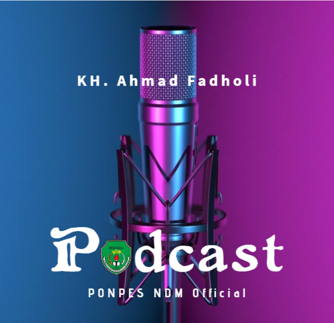 podcast abah 6