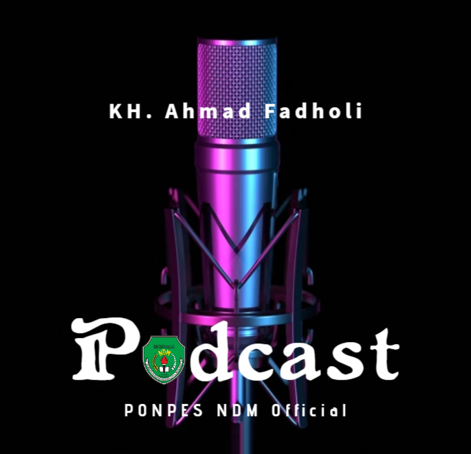 podcast abah 7